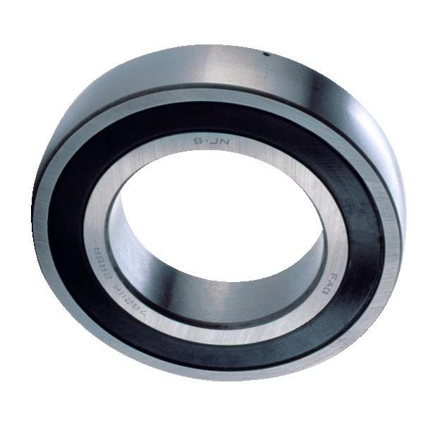 105 mm x 190 mm x 36 mm  ISO 1221 roulements à billes auto-aligneurs