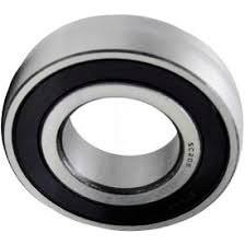 55 mm x 100 mm x 25 mm  NKE 2211-K-2RS+H311 roulements à billes auto-aligneurs