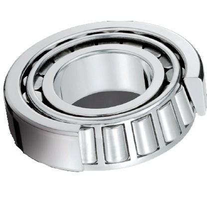 38.1 mm x 65.088 mm x 18.288 mm  SKF LM 29749/711/QCL7CVA607 Roulements à rouleaux coniques