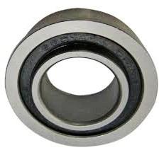 SKF VKBA 3567 roulements de roue