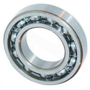 200 mm x 250 mm x 24 mm  CYSD 6840-ZZ roulements rigides à billes
