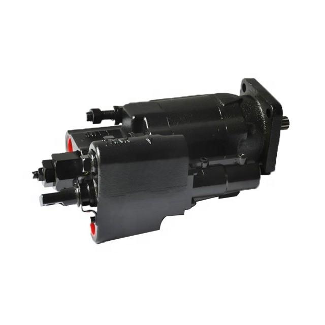 Parker PV2R2-53 PV2 Pompe