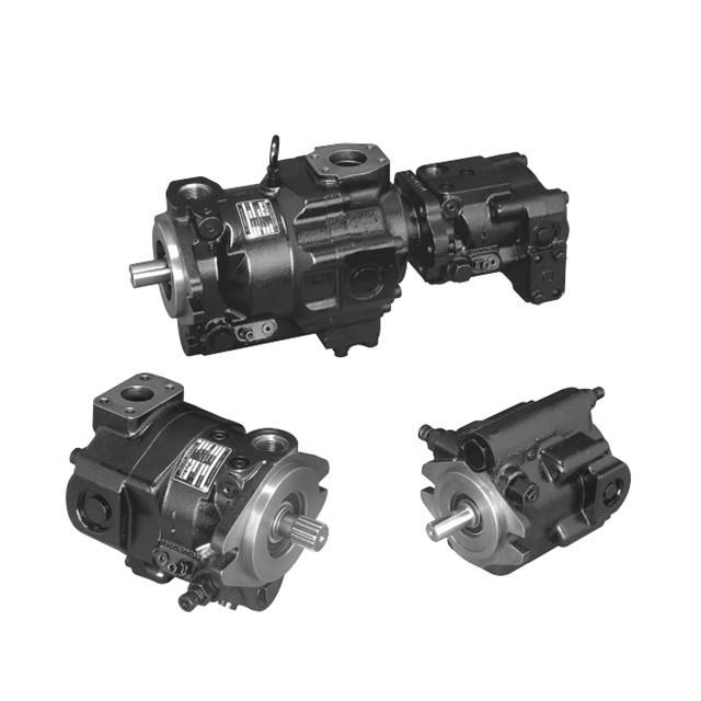 Parker PV2R3-52 PV2 Pompe