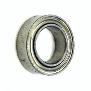 12 mm x 32 mm x 10 mm  SKF S7201 ACD/P4A roulements à billes à contact oblique