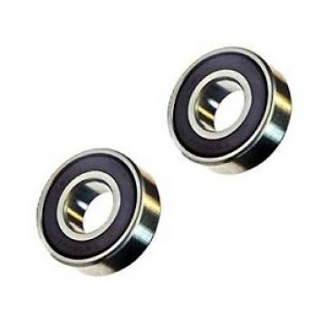 80 mm x 125 mm x 44 mm  SNR 7016CVDUJ74 roulements à billes à contact oblique