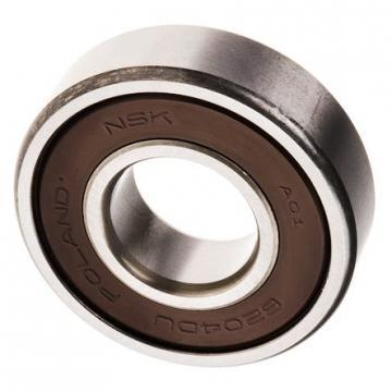 127 mm x 177,8 mm x 25,4 mm  KOYO KGX050 roulements à billes à contact oblique