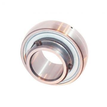 70 mm x 150 mm x 51 mm  ISO 2314K roulements à billes auto-aligneurs