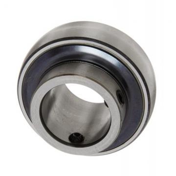 75 mm x 130 mm x 31 mm  NKE 2215-K roulements à billes auto-aligneurs