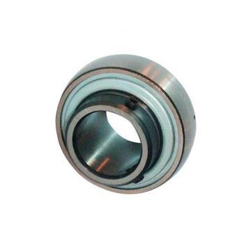 40 mm x 90 mm x 33 mm  ISO 2308-2RS roulements à billes auto-aligneurs