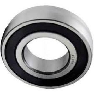 100 mm x 215 mm x 47 mm  NKE 1320-K roulements à billes auto-aligneurs