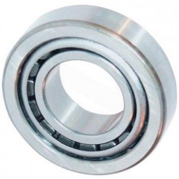 60 mm x 110 mm x 25,4 mm  Timken 29580/29521-B Roulements à rouleaux coniques