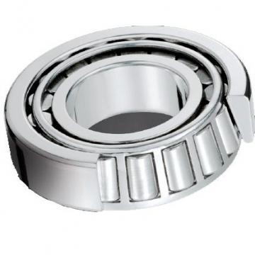 360 mm x 480 mm x 76,5 mm  Timken X32972/Y32972 Roulements à rouleaux coniques