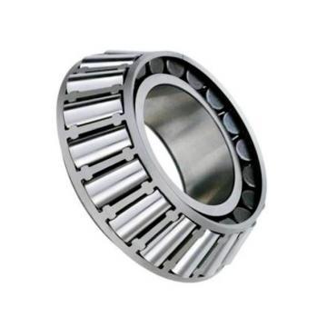 88.900 mm x 168.275 mm x 56.363 mm  NACHI 850/832 Roulements à rouleaux coniques