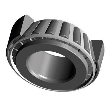279,4 mm x 488,95 mm x 120,65 mm  KOYO EE295110/295193 Roulements à rouleaux coniques