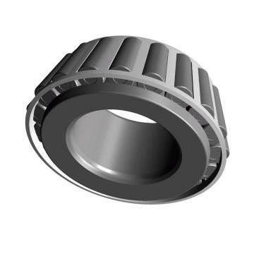 30 mm x 72 mm x 19 mm  NSK HR30306DJ Roulements à rouleaux coniques