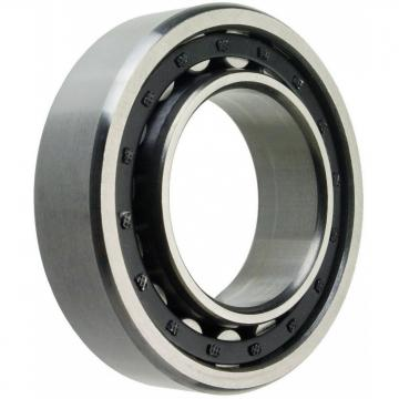170 mm x 360 mm x 72 mm  NKE NU334-E-MPA roulements à rouleaux cylindriques
