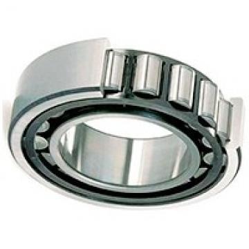 340 mm x 520 mm x 180 mm  ISO 24068 K30W33 roulements à rouleaux sphériques