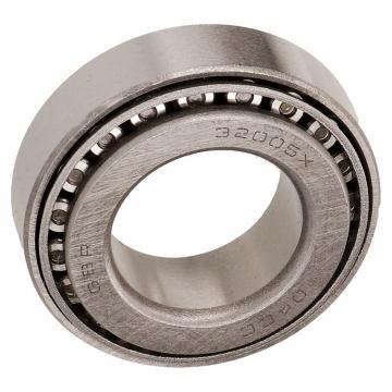 Timken 100TPS143 roulements à rouleaux de poussée