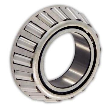 ISO 89460 roulements à rouleaux de poussée
