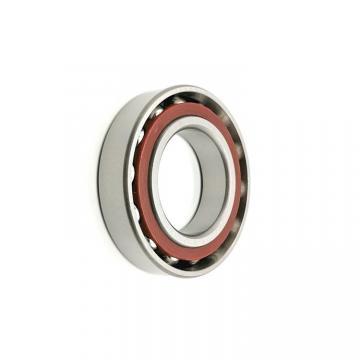 ISO 81252 roulements à rouleaux de poussée