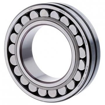 160 mm x 290 mm x 104 mm  ISO 23232 KCW33+H2332 roulements à rouleaux sphériques