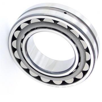160 mm x 270 mm x 86 mm  ISO 23132W33 roulements à rouleaux sphériques