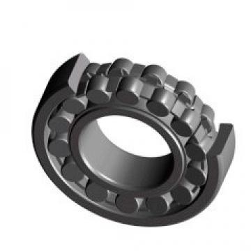 40 mm x 80 mm x 18 mm  FAG 20208-K-TVP-C3+H208 roulements à rouleaux sphériques