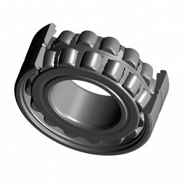 90 mm x 190 mm x 64 mm  NTN 22318BK roulements à rouleaux sphériques
