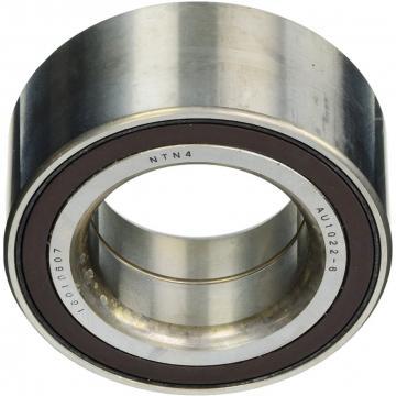 SNR R152.12 roulements de roue