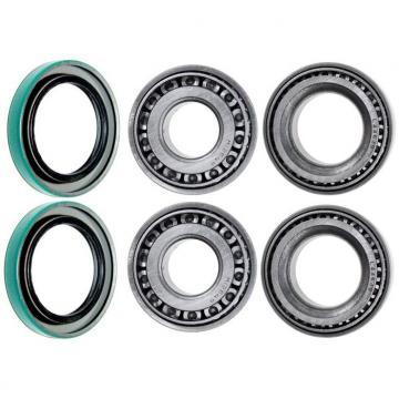 FAG 713618220 roulements de roue