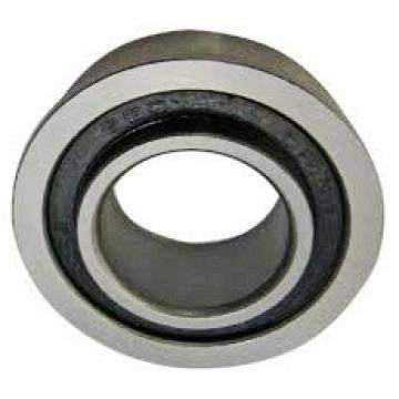 SNR R152.49 roulements de roue