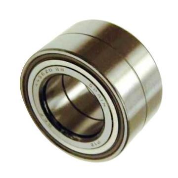 Toyana CRF-30310 A roulements de roue