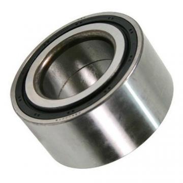 SNR R155.19 roulements de roue