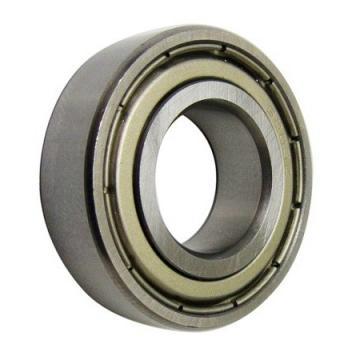 SKF VKBA 3792 roulements de roue
