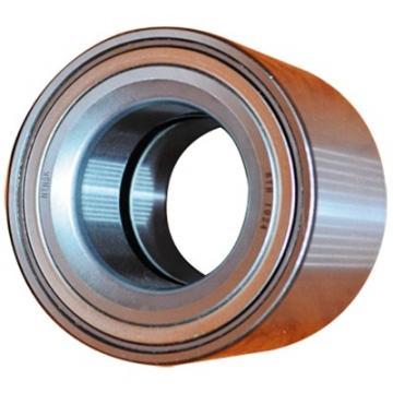 FAG 713619060 roulements de roue