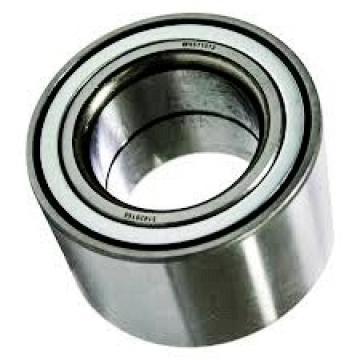 FAG 713619090 roulements de roue