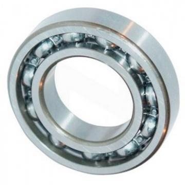 75 mm x 95 mm x 10 mm  FAG 61815-Y roulements rigides à billes