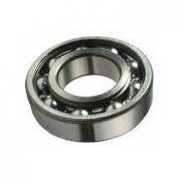 5 mm x 10 mm x 4 mm  ZEN MR105-2Z roulements rigides à billes