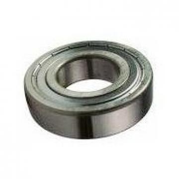 120 mm x 165 mm x 22 mm  ISO 61924 ZZ roulements rigides à billes