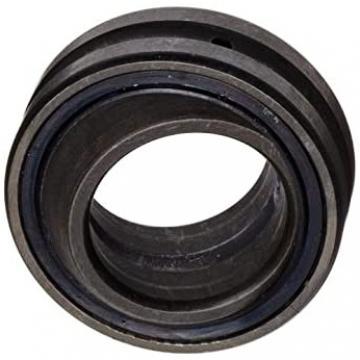 SKF  351475 C Butées à rouleaux coniques