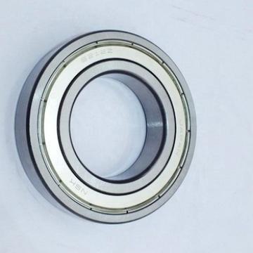 """SKF """" 353045 A Butées à rouleaux cylindriques"""