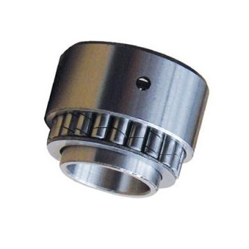 SKF  353058 BU Roulements