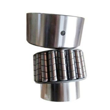 SKF  351019 C Assemblages de roulements personnalisés
