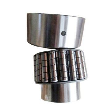 SKF 353006 Butées à rouleaux cylindriques