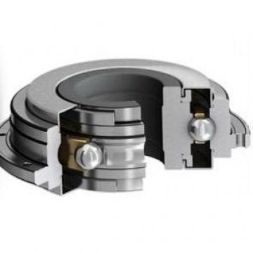 Backing spacer K120198 Ensemble roulement à rouleaux coniques