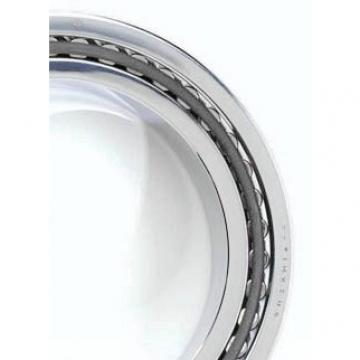HM120848-90154 HM120817YD 2 1 ⁄ 4 in. NPT holes in cup - E33239       Palier AP industriel