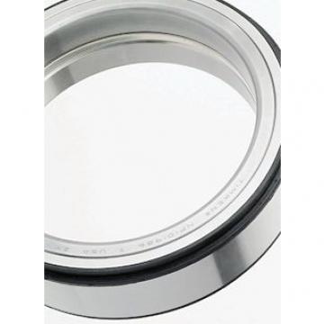 HM124646-90158  HM124618YD  2 1 ⁄ 4 in. NPT holes in cup - E33239       Dispositif de roulement à rouleaux coniques compacts
