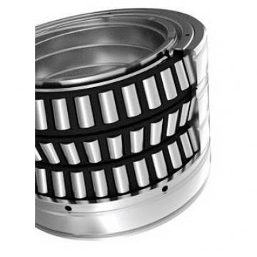 HM129848-90177  HM129813XD Cone spacer HM129848XB Recessed end cap K399072-90010 AP - TM roulements