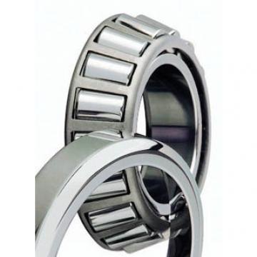 Backing spacer K118866  Dispositif de roulement à rouleaux coniques compacts