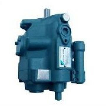 DAIKIN V70SAJS-CRX-60 V70 pompe à piston